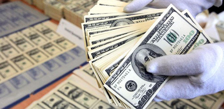 ربح المال من المنزل