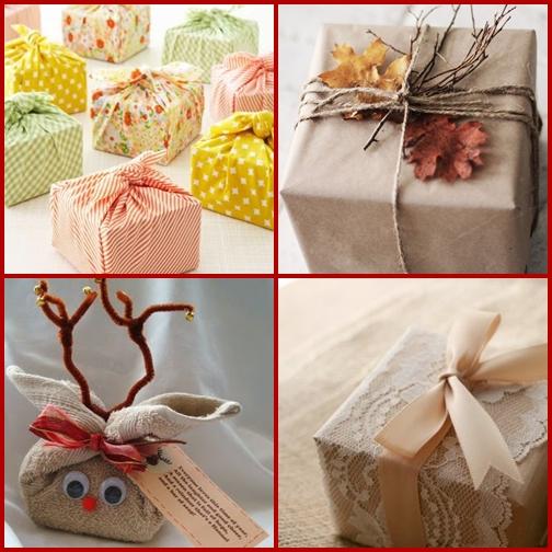 تغليف الهدايا 16-10-1