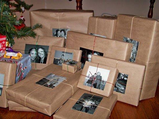 تغليف الهدايا 16-5