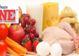 حمية الزون لإنقاص الوزن