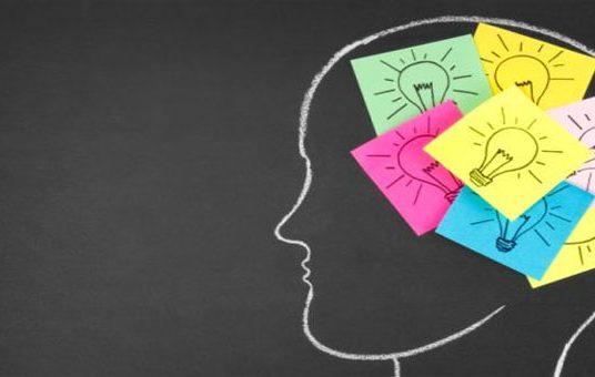 طرق لزيادة قوة الدماغ