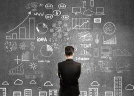 10 نصائح في الاستثمار للمبتدئين