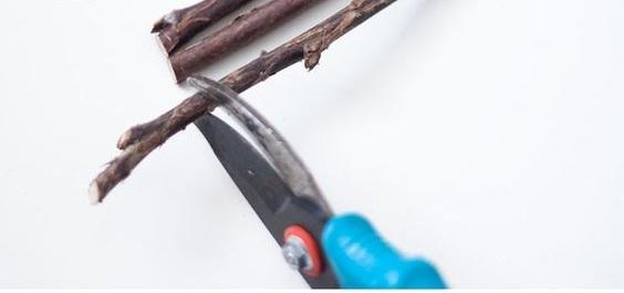 اعمال يدوية بالخشب