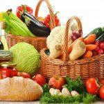 اغذية لتقوية المناعة
