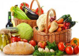 عشرة أطعمة لتعزيز الجهاز المناعي