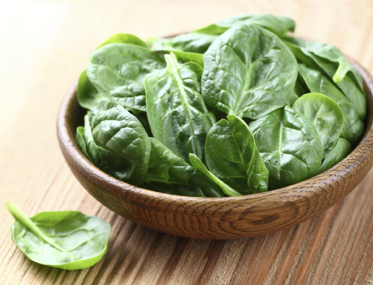 أطعمة لتعزيز صحة الجهاز المناعي