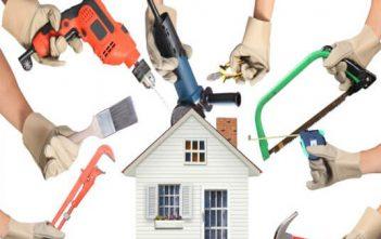 كيفية تخفيض ميزانية المنزل