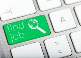 كيف تحصل على وظيفة في مجال تخصصك