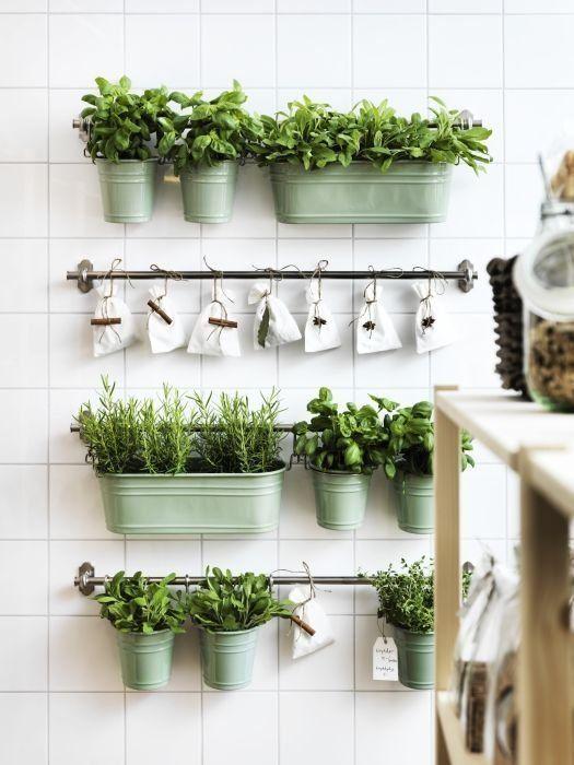 كيف تجهزي منزلك لاستقبال الربيع