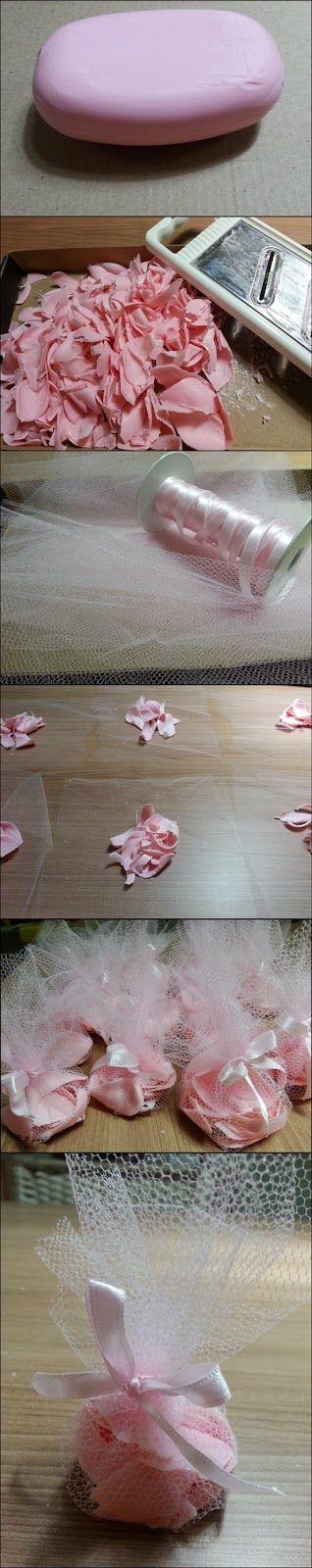 كيفية تعطير دولاب الملابس