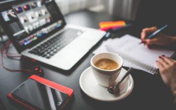 كيفية رفع الإنتاجية وتحسين العمل
