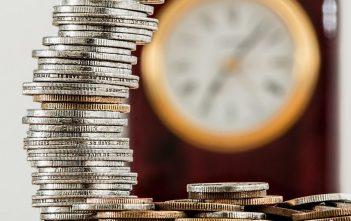 كيفية الاستثمار في العملات