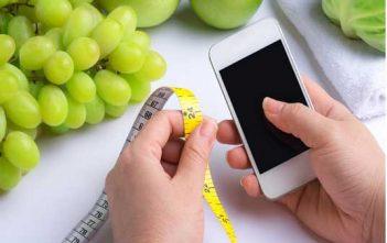 كيفية اختيار خطة لحمية غذائية لخسارة الوزن