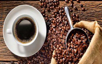 فوائد القهوة