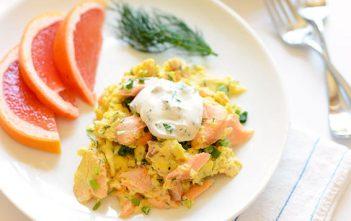نصائح لطهي البيض والإستفادة من قيمته الغذائية