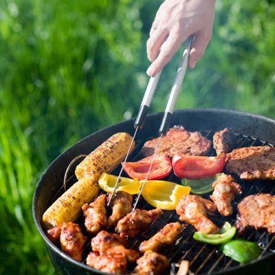 نصائح لطهي طعام مرضى القلب والكولسترول