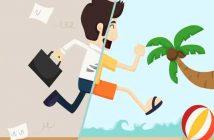 كيفية التعامل مع الإجهاد والضغط العصبي