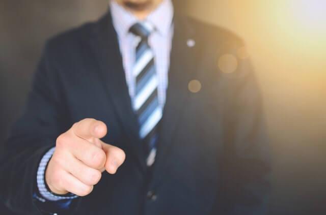 7 نصائح تجعلك رجل اعمال ناجح