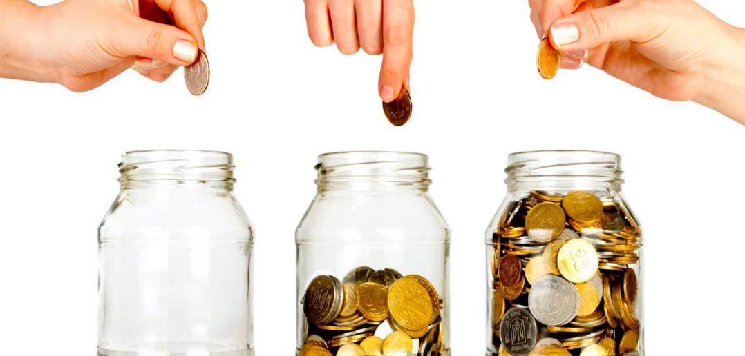 افكار لزيادة الدخل