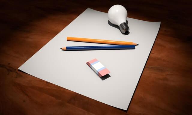 افكار مشاريع مربحة