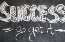 عقبات تعمل علي اعاقة نجاحك المالي