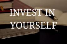 5 اشياء تملكها يجب ان تستثمرها