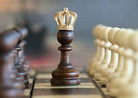 هل تريد التفوق في السوق؟ 5 نقاط تساعدك علي التفوق علي منافسيك