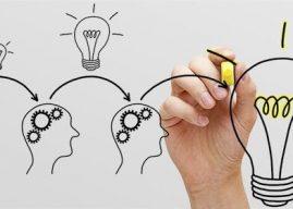 7 معايير تساعدك اختيار مشروع تجاري ناجح