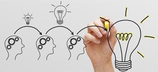 اختيار مشروع تجاري ناجح