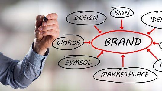 اهم 5 مبادئ تتبعها العلامات التجارية الكبري