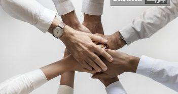 5 طرق تساعدك علي تحسين مهارة التواصل مع الموظفين