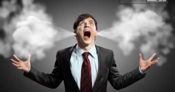 8 نقاط تعمل علي اصابة موظفينك بالجنون