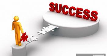 اساليب مبتكرة تساعد علي نجاح المشاريع الصغيرة