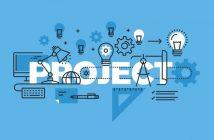 فكرة مشروع ناجح بدراسة جدوي تفصيلية