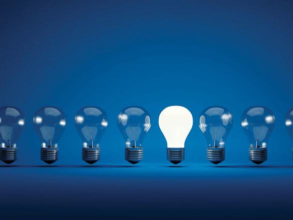 افكار مشاريع استثمارية ناجحة ومربحة