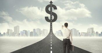 تحقيق النجاح المالي