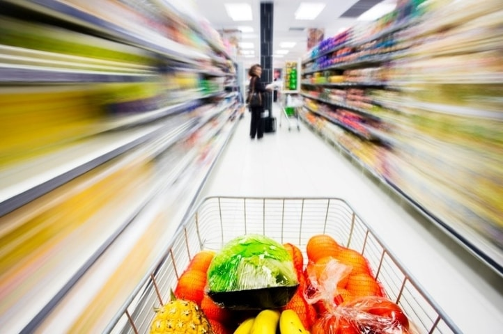 6 طرق تستخدمها المتاجر الكبري لاقناعك لشراء المنتجات لا اراديًا