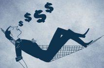 الاستثمار طويل الاجل في الاسهم